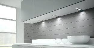 spot meuble cuisine eclairage cuisine sous meuble spot sous meuble cuisine eclairage