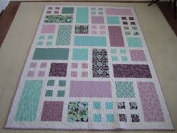 northern deb quilts angie s graduation quilt