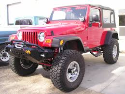 ammerman u0027s automotive 2005 jeep wrangler