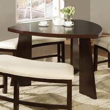 Kitchen Sets Furniture Kitchen Table Icharibachode Modern Kitchen Table Sets
