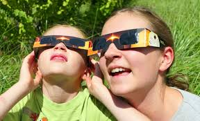 upper cape gears up for solar eclipse falmouth news capenews net