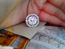 hilary duff engagement ring 33 best rings images on pinterest celebrity engagement rings