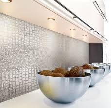 italian design center pte ltd special paint wall decoration