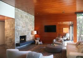 home renovation ideas interior home renovation designer ideas best 25 interior design ideas on