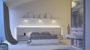 Schlafzimmer Beleuchtung Tipps Ruptos Com Bilder Von Licht Im Schlafzimmer