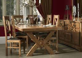 Pine And Oak Furniture The Cotswold Collection Oak Pine U0026 Painted Furniture
