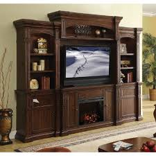berkshire fireplace entertainment center rc willey furniture store