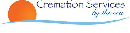florida direct cremation find cremation providers compare funeral homes cremation prices