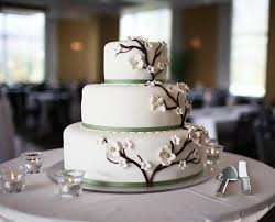 wedding cake average cost the 25 best cost of wedding cake ideas on pastel blue