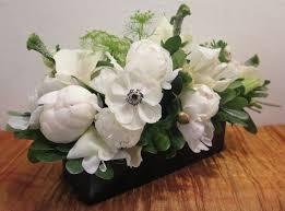 minneapolis events â u20ac u201c flower arrangement photo gallery