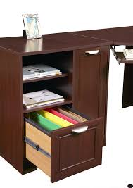 Desktop Hutch Organizer Computer Desk Office Business Furniture Sydney
