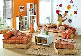 home decor stores kansas city home decorating stores home decor home decorating stores kansas city
