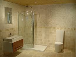 small bathroom ideas 2014 bathroom tiles ideas 2014 inspirational tiles small bathroom tile