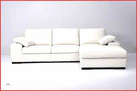 canapé d angle blanc cuir canape canapé d angle dimension fresh canapé d angle cuir blanc