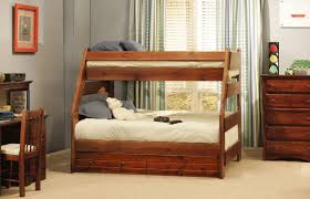 sedona twin full bunk bed orange county ca daniel u0027s home center