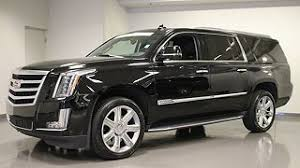 cadillac escalade for sale in las vegas used cadillac escalade for sale in las vegas nv