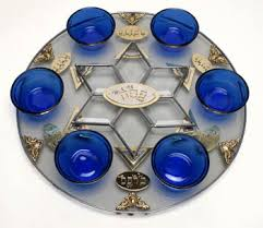 what s on a seder plate frann s seder plate