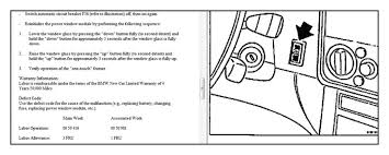wiring wiring diagram of bmw e36 wiring loom 05522 gauges