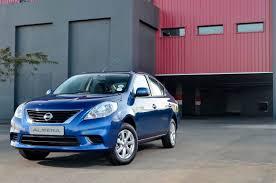 nissan almera engine size new nissan almera review cars co za