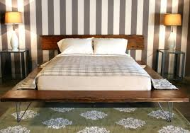 Platform Bed Frame King Cheap Bed Cheap Platform Bed Frame Perfect Platform Bed Frame