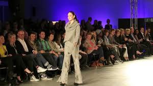 fashion design institut d sseldorf fashion design institut düsseldorf show me 2016 ring