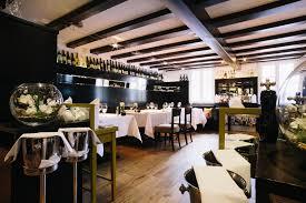 Post Bad Essen Restaurant U201ezur Post U201c In Odenthal Sterne Restaurant Im Bergischen