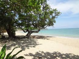 relax bay resort ko lanta thailand booking com