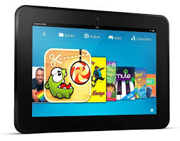 is kindle an android device kindle is more popular among gamers than normal android