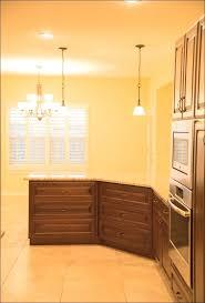 kitchen cabinets el paso kitchen cabinets el paso texas truequedigital info
