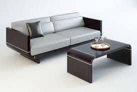 sofa office sofa style home design creative to office sofa house sofa office sofa style home design creative to office sofa house decorating office sofa popular