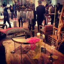lwsy hits new york design week u003e u003e icff wanted intro ny the nydc