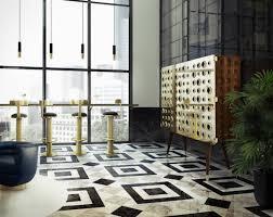 essential home floor l bdny november 2017 must visit furniture brands new york design