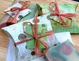 paper wrapped soap soap packaging ideas
