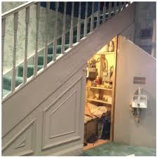 under stair storage best home interior and architecture design under stairs storage units for sale