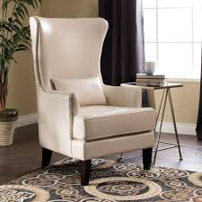 321 best jerome u0027s furniture images on pinterest accent tables