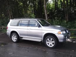 mitsubishi warrior 2010 used cars huddersfield second hand cars west yorkshire westwood