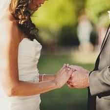 Wedding Dress English Version Mp3 Wedding Song Bride And Groom