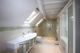 fitted bathroom ideas fascinating 70 bathroom designer essex inspiration design of wet