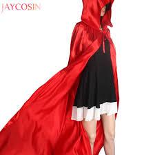 online buy wholesale vampire halloween costumes from china vampire