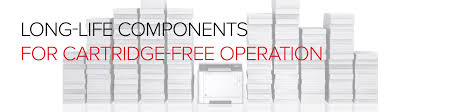 ecosys kyocera document solutions