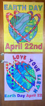 best 25 earth day pictures ideas on pinterest earth day