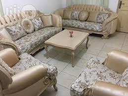 Royal Furniture Living Room Sets Royal Furniture Set For Sale In Kaduna South Buy Furniture From