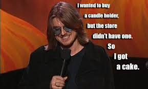 Mitch Hedberg Memes - 14 mitch hedberg jokes for everyday situations mitch hedberg