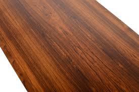 Rosewood Laminate Flooring Yngvar Sandström Large Rosewood Coffee Table Mid Century Mobler