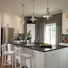 armoires de cuisine qu饕ec décoration armoires de cuisine moderne houzz 76 strasbourg