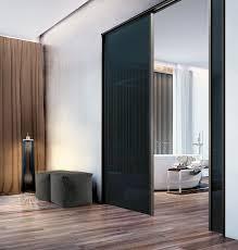 Cheap Closet Doors For Bedrooms Sliding Door Design For Kitchen Closet Doors Interior Barn Designs
