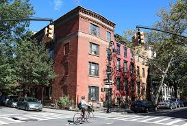 cobble hill brownstoner