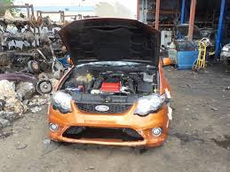 2011 xr6 turbo ford falcon parts athol park ford wreckers