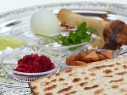 passover seder plates passover seder plate food experience