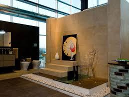 Leroy Merlin Arredo Giardino by Gullov Com Arredo Casa Cucine Moderne